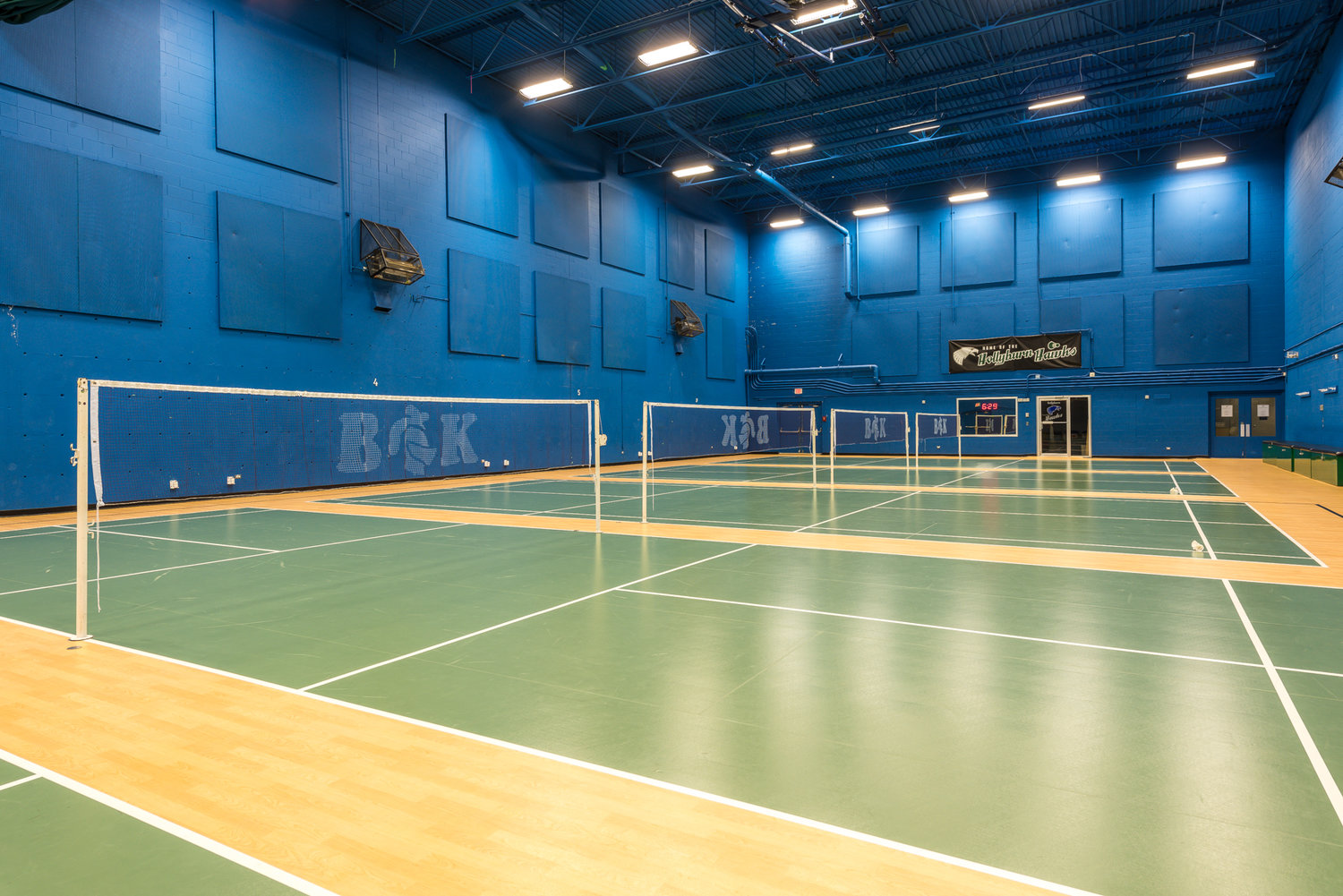 Badminton_Courts_Low_Resolution-2_(1)